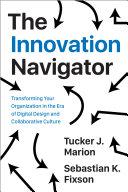 Pdf The Innovation Navigator Telecharger