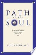 Path To The Soul Book PDF
