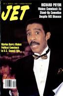 5 okt 1992