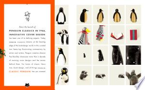 Download Classic Penguin: Cover to Cover Free Books - E-BOOK ONLINE