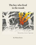 The Boy Who Lived in the Woods Pdf/ePub eBook