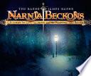 Narnia Beckons