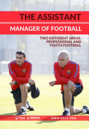 Pdf The assistant manager of football Telecharger