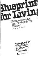 Blueprints for Living Book PDF