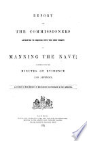 Parliamentary Papers Book