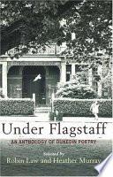 Under Flagstaff