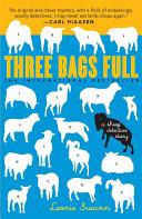 Pdf Three Bags Full Telecharger