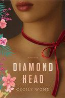 Diamond Head Pdf/ePub eBook