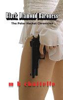 Black Diamond Baroness ebook