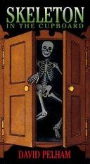 Pdf Skeleton in the Cupboard