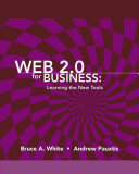 Web 2 0 for Business