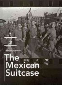 The Mexican Suitcase  The history Book