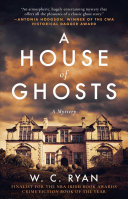 Pdf A House of Ghosts