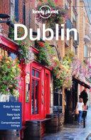 Travel Guides - Dublin