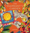 The Elephant s Garden