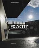 Polycity