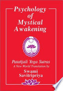 The Psychology of Mystical Awakening