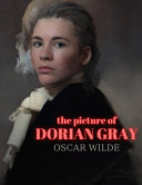 The Picture of Dorian Gray by Oscar Wilde Pdf/ePub eBook