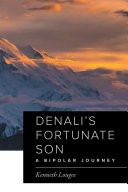 Denali's Fortunate Son [Pdf/ePub] eBook