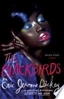 The Blackbirds