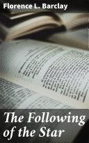 The Following of the Star Pdf/ePub eBook