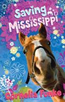 Saving Mississippi