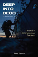 Deep Into Deco Revised and Updated