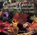Pdf The Cutting Garden