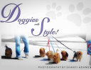 Doggies with Style