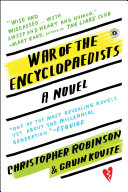 Pdf War of the Encyclopaedists