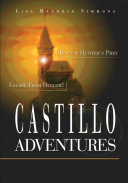 Castillo Adventures