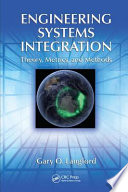 Engineering Systems Integration Book PDF