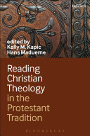 Reading Christian Theology in the Protestant Tradition [Pdf/ePub] eBook