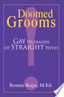 Doomed Grooms Book