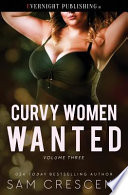 Curvy Women Wanted