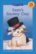 Sam's Snowy Day Pdf