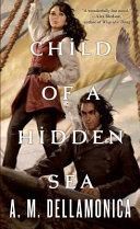Pdf Child of a Hidden Sea