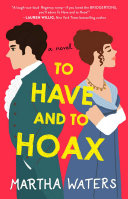 To Have and to Hoax Pdf/ePub eBook