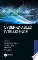 Cyber-Enabled Intelligence