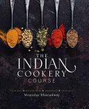 Indian Cookery Course Pdf/ePub eBook