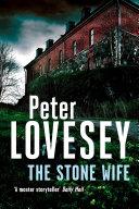 The Stone Wife Pdf/ePub eBook