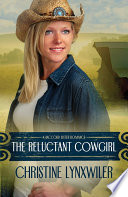 The Reluctant Cowboy Pdf/ePub eBook