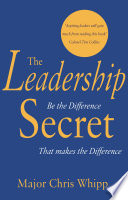 The Leadership Secret