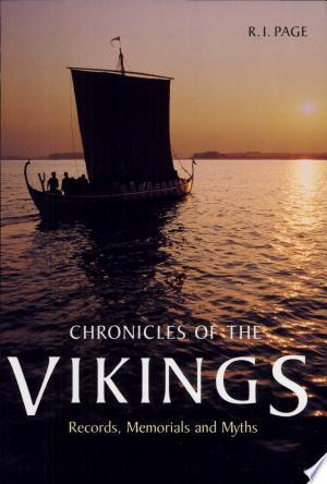Download Chronicles of the Vikings online Books - godinez books