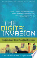 The Digital Invasion Book PDF