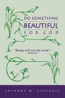 Do Something Beautiful For God PDF