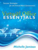 Virtual Office Essentials