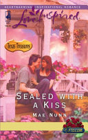 Sealed with a Kiss Pdf/ePub eBook
