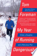 My Year of Running Dangerously Book PDF