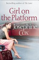 Girl on the Platform [Pdf/ePub] eBook